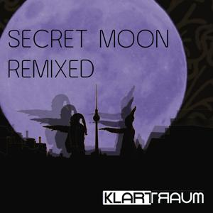 Secret Moon Remixed