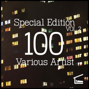 Special Edition Various Artist 100, Vol. 2