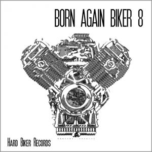 Born Again Biker 8
