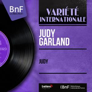 Judy (Mono Version)