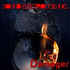 Damager Mix