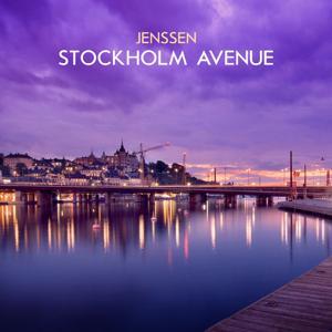 Stockholm Avenue