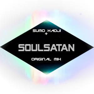 Soulsatan