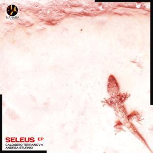 Seleus EP
