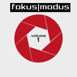 Fokus/Modus Vol. 1
