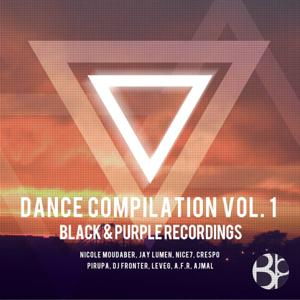 Dance Compilation, Vol. 1