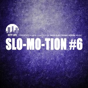 Slo-Mo-Tion #6 - A New Chapter of Deep Electronic House Music