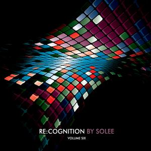 Re:Cognition By Solee, Vol. 6