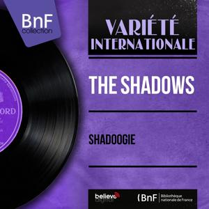 Shadoogie (Mono Version)