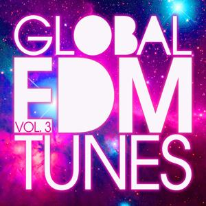 Global EDM Tunes, Vol. 3