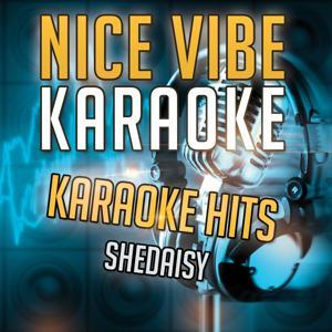 Karaoke Hits - Shedaisy
