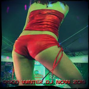 Disco Winter DJ Now 2015