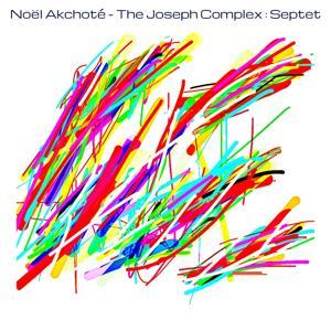 The Joseph Complex: Septet