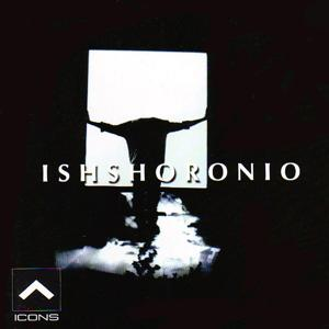 Ishshoronio