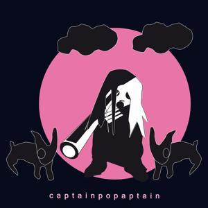 Captainpopaptain