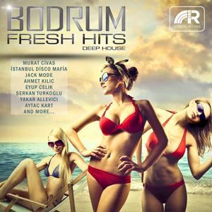 Bodrum Fresh Hits ( Deep House )
