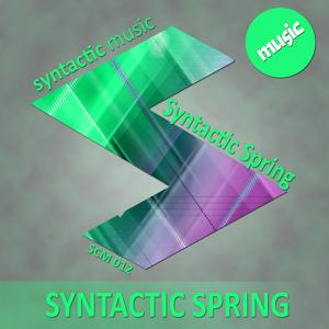 Syntactic Spring