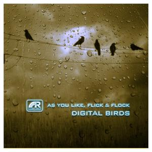 Digital Birds