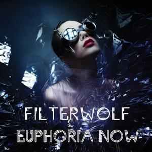 Euphoria Now