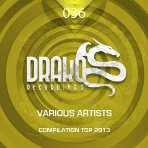 Compilation Top 2013