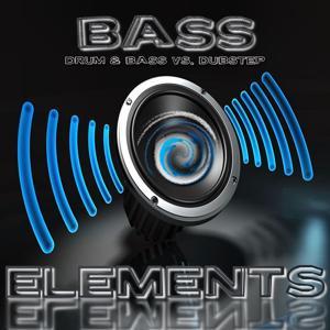 AWJ Bass Elements