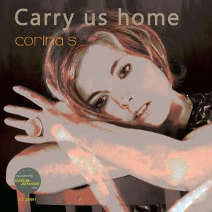 Carry Us Home