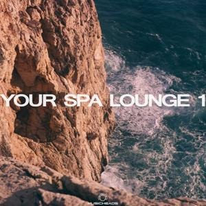 Your Spa Lounge 1