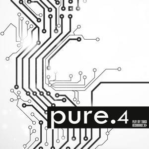 Pure.4