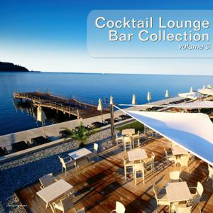 Cocktail Lounge Bar Collection, Vol. 3