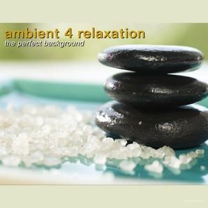 Ambient 4 Relaxation the Perfect Background