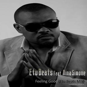 Feeling Good (Etu Beats Mix)