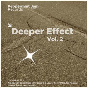 Deeper Effect, Vol. 2