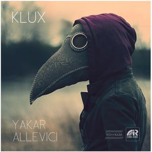Klux