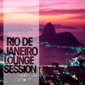 Rio de Janeiro Lounge Session
