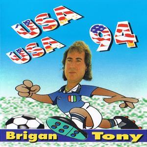 USA USA 94
