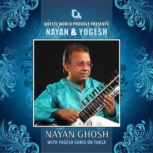 Nayan & Yogesh