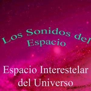 Los Sonidos del Espacio, Vol. 9