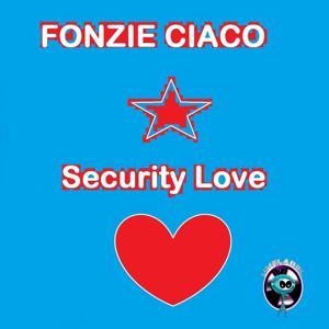 Security Love