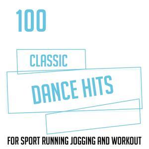 100 Classic Dance Hits