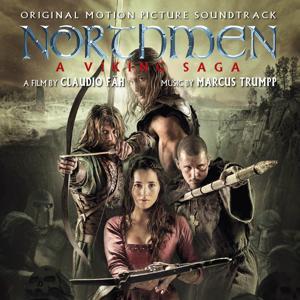 Northmen (A Viking Saga) [Original Motion Picture Soundtrack]