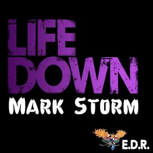 Life Down