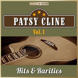 Masterpieces Presents Patsy Cline: Hits & Rarities, Vol. 1