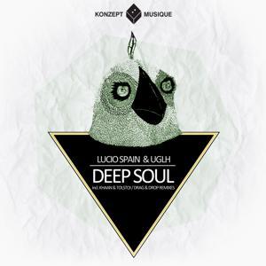 Deep Soul