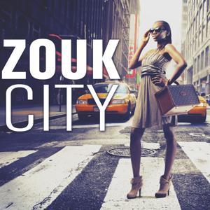 Zouk City