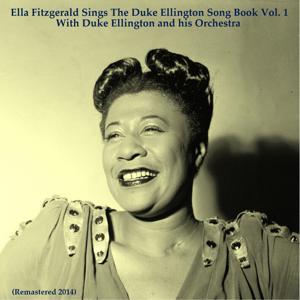 Ella Fitzgerald Sings the Duke Ellington Song Book, Vol. 1