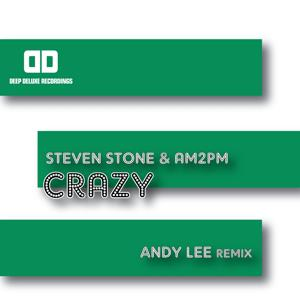 Crazy (Andy Lee Remix)