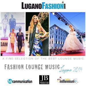 Lugano Fashion Show