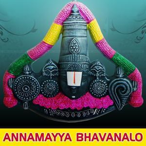 Annamayya Bhavanalo