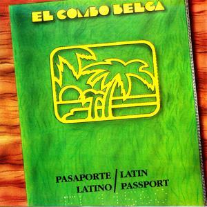 Pasaporte Latino
