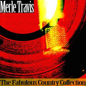 The Fabulous Country Collection